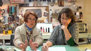 Making Inventory And Managing Your Jewelry